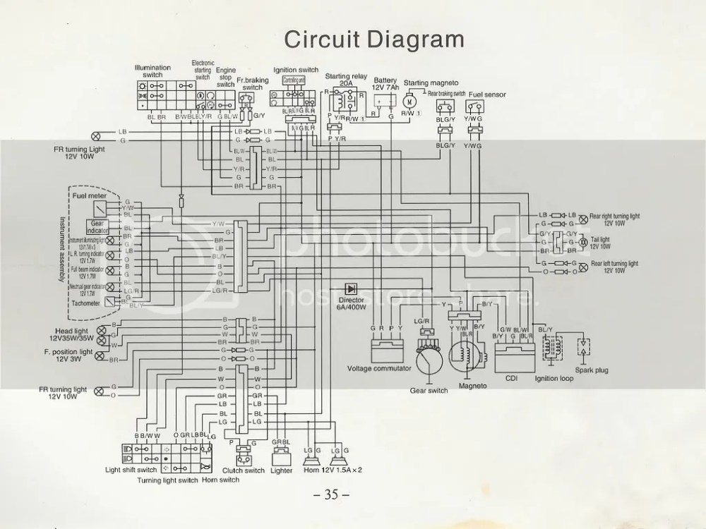 Peachy Charging Wire Diagram Yamaha Golf Cart Solenoid Wiring Diagram Wiring Digital Resources Cettecompassionincorg