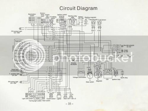 small resolution of sym cdi wiring diagram wiring librarysym mio 50 wiring diagram trusted wiring diagram u2022