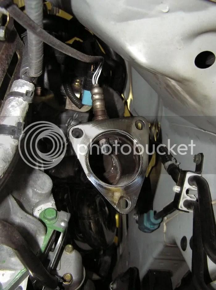 Nissan Dtc P1800 : nissan, p1800, Primary, Sensor, MY350Z.COM, Nissan, Forum, Discussion