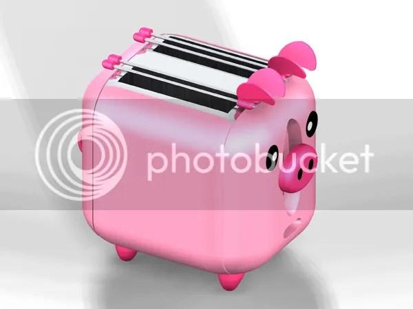 Pig photo 1_zps232f36e0.jpg