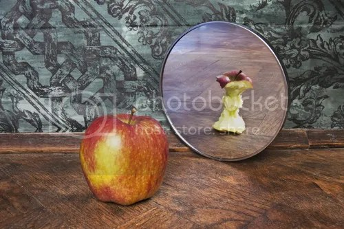 Specchio riflesso photo 1_zps9e57e7fd.jpg