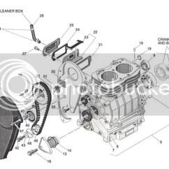 Automotive Alternator Wiring Diagram 2001 Honda Civic Transmission Ez Go Gas Engine Carborator Auto Electrical Related With