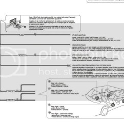 2006 Subaru Forester Stereo Wiring Diagram Three Way Switch 2001 Hyundai Accent Engine Diagram, 2001, Free Image For User Manual Download