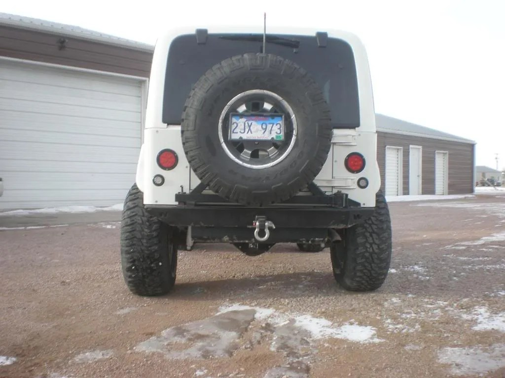 hight resolution of jeep wrangler tj reverse lights
