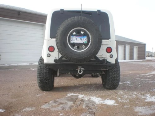 small resolution of jeep wrangler tj reverse lights