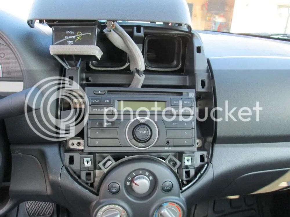 medium resolution of nissan versa note radio wiring diagram 2014 nissan versa note wiring diagram 2014 image on 2014