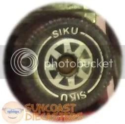 Siku 05