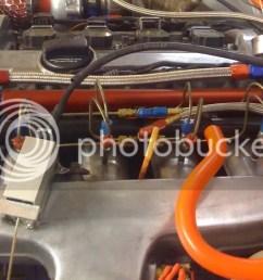porsche 911sc speedo wiring diagram [ 1024 x 768 Pixel ]