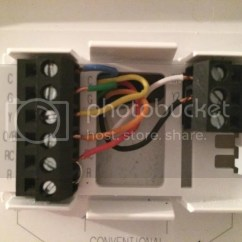 Trane Xl14i Heat Pump Wiring Diagram Types Of Messages In Sequence 26 Images