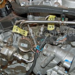 2004 Saturn Ion Headlight Wiring Diagram Robertshaw 9620 Thermostat Aura 2008 Location Of The Starter | Get Free Image About
