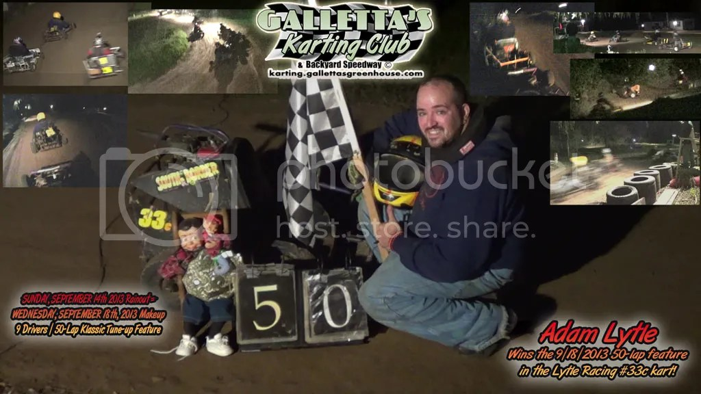 photo 2013-09-18-adam-lytle-1st-win-galletta-s-karting_zps77dd9013.jpg