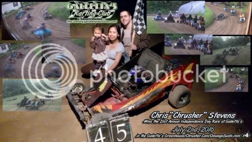 photo 2016-07-02-chris-wins-4th-of-july-800px.jpg