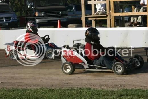 Joe Hayden (OHV 5) & Matt Stevens (FH 33) photo 20080612_1770.jpg