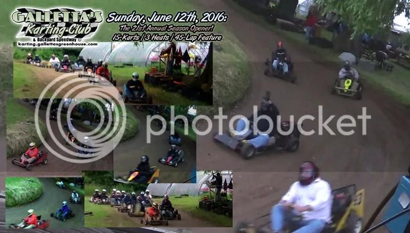 photo galletta-karts-2016-06-12-0.jpg