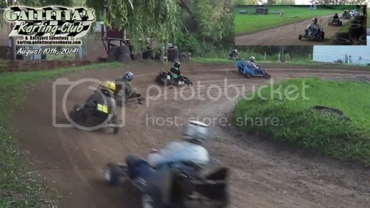 photo oswego-karting-201408101.jpg