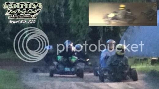 photo oswego-karting-201408103.jpg