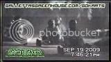 Professor Speedmonkey steals the pre-Klassic Shootout!
