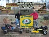 http://gallettasgreenhouse.com/gokarts/2012Fall.html#1110 - 2012 sEASON rAGES oN...