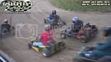 Galletta's - best karters in Oswego. Period. 2013-07-28