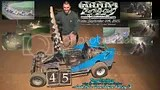 th_20150911_20_52_21_TonyCimilluca-wins-15-kart-45