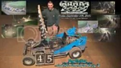 photo 20150911_20_52_21_TonyCimilluca-wins-15-kart-45-800px.jpg