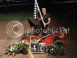 8/23/2009,Matt Stevens,Winners