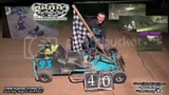 photo WP_20170826_21_48_29_Pro-Josh-Arnold-wins.jpg