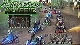 RACE IN THE 13TH ANNUAL GALLETTA'S KART KLASSIC 200!
