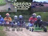 http://gallettasgreenhouse.com/gokarts/20120729.html = 7/29/2012 - 11-Kart/45-Lapper