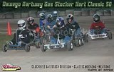 2007 Oswego Speedway Classic 50 (All karting Classes!)