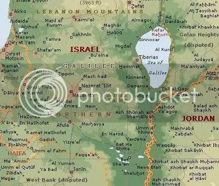 nazareth_map