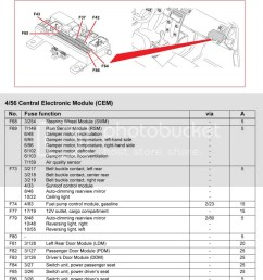 volvo s40 fuse diagram automotive wiring diagrams 2007 volvo tail light 2007 volvo fuse box [ 827 x 1024 Pixel ]