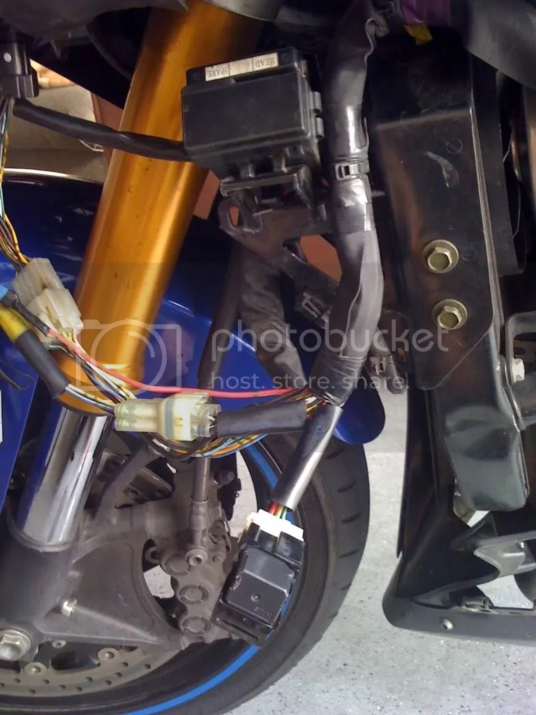 medium resolution of 03 r1 wiring diagram wiring diagram centre yamaha r1 2005 fuse box