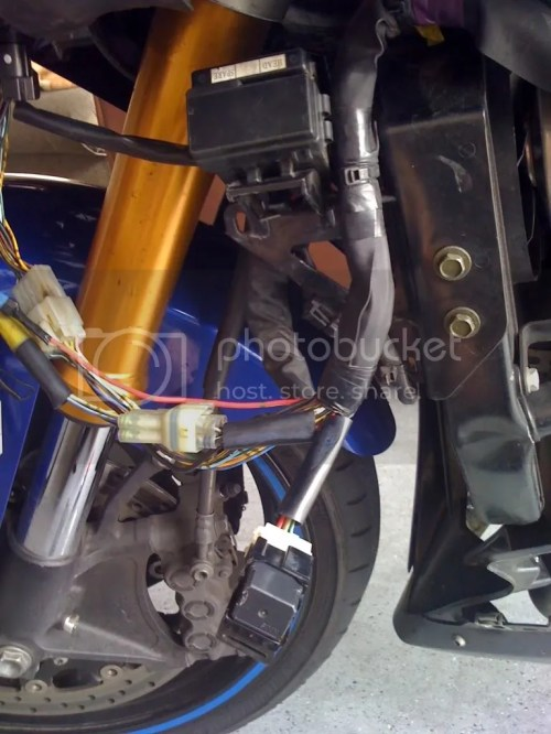 small resolution of 03 r1 wiring diagram wiring diagram centre yamaha r1 2005 fuse box