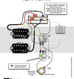 ug community anyone with super strat wiring experience extended ug community active pickup wiring [ 809 x 1023 Pixel ]