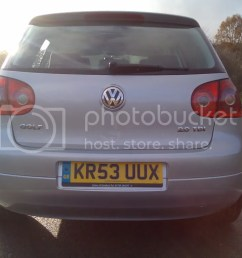 golf mk5 tow bars q a all you need to know guide advice tips archive vw audi forum the 1 volkswagen vw forum dedicated to the whole  [ 1024 x 768 Pixel ]
