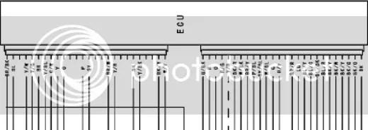 1978 z650 wiring diagram 2003 harley radio kawasaki kz650 z750 kz750 kz colour | ebay