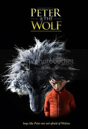 http://i208.photobucket.com/albums/bb253/ennius/Stott/peter-the-wolf-2006_poster.jpg