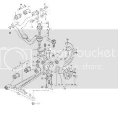 Classic Mini Front Suspension Diagram Amoeba Cell 1923 T Bucket For Of   Get Free Image About Wiring