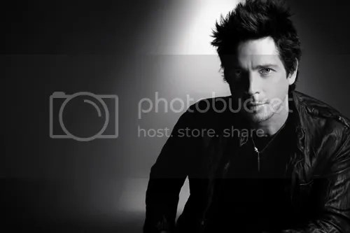 Chris Cornell Pictures, Images and Photos
