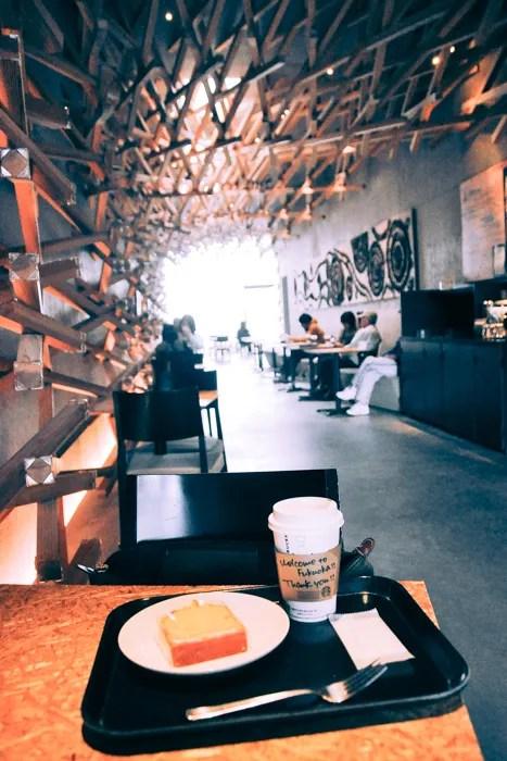 Starbucks at Dazaifu photo DSC_0551-140318-v2__zpsfbd67a2c.jpg