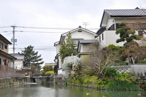 Yanagawa photo DSC_0849-140320-v2__zps01219adc.jpg