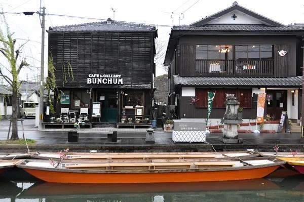 Yanagawa photo DSC_0876-140320-v2__zps8db4d0ae.jpg