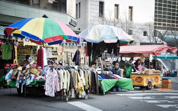 Namdaemun photo Seoul-0810-130323_zps9d0a9c35.jpg