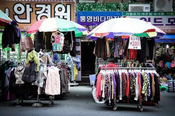 Namdaemun photo Seoul-0815-130323_zpse628c2ee.jpg