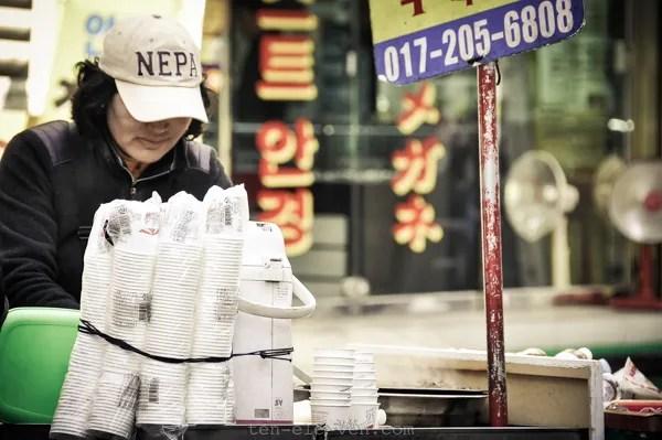 Namdaemun photo Seoul-0826-130323_zpsb50f0c8f.jpg