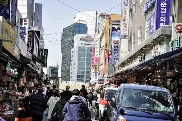 Namdaemun photo Seoul-0830-130323_zps7e869b56.jpg