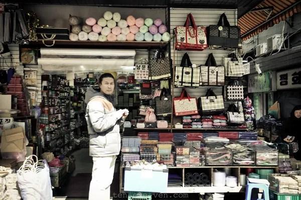 Namdaemun photo Seoul-0831-130323_zps12258bd1.jpg