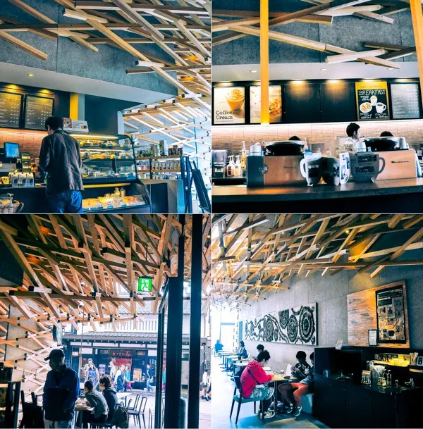 photo StarbucksDazaifu-140410-v2__zps3291597a.jpg