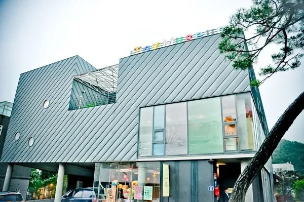 Toy Museum photo ToyMuseum-DSC_0913-002-130728_zps585f5af5.jpg
